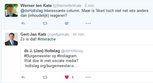 Kate Kats